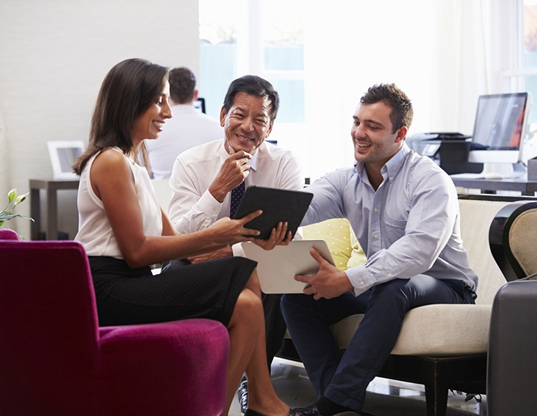 Cigna Singapore Insurance | Health Insurance Solutions